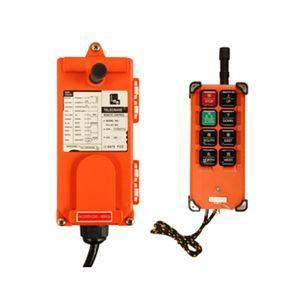 Controle-607315-Lee-Tools