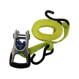 Prendedor-608312-Lee-Tools