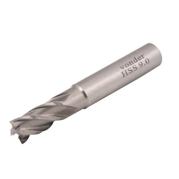 Fresa-5315090000-Vonder
