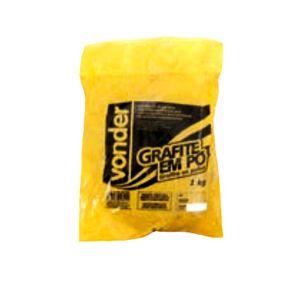 Grafite-5199100000-Vonder