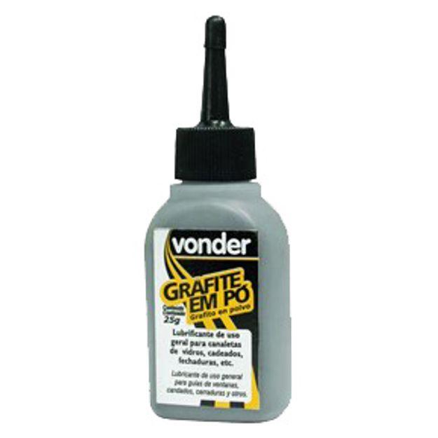 Grafite-5199000025-Vonder