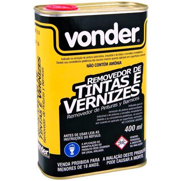 Removedor-6299000360-Vonder