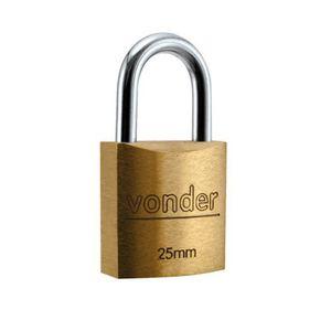 Cadeado-3252025000-Vonder