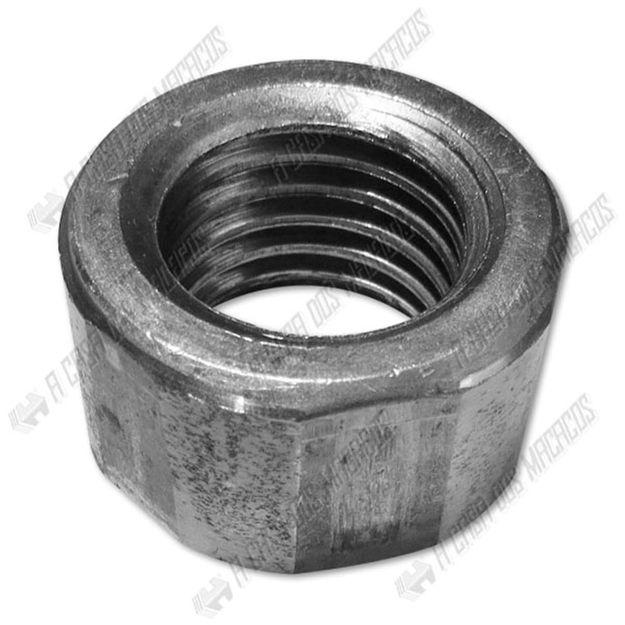 Porca-70700651-Berg-Steel