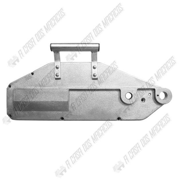 Carcaca-70650205-Berg-Steel