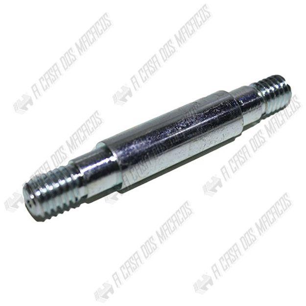Tirante-70700374-Berg-Steel