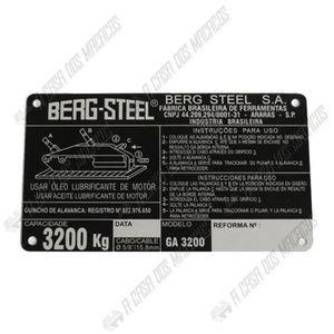 Placa-15177770-Berg-Steel