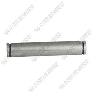 Pino-70650384-Berg-Steel