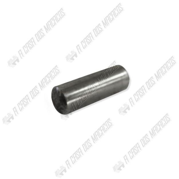 Pino-70660103-Berg-Steel