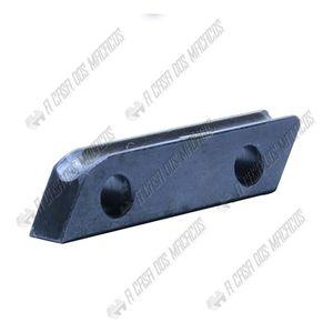 Mordente-70650304-Berg-Steel
