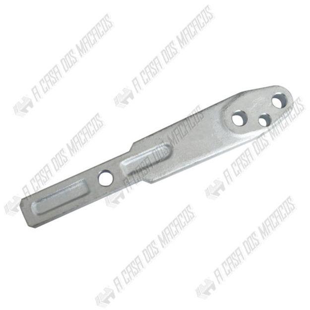 Alavanca-70660361-Berg-Steel