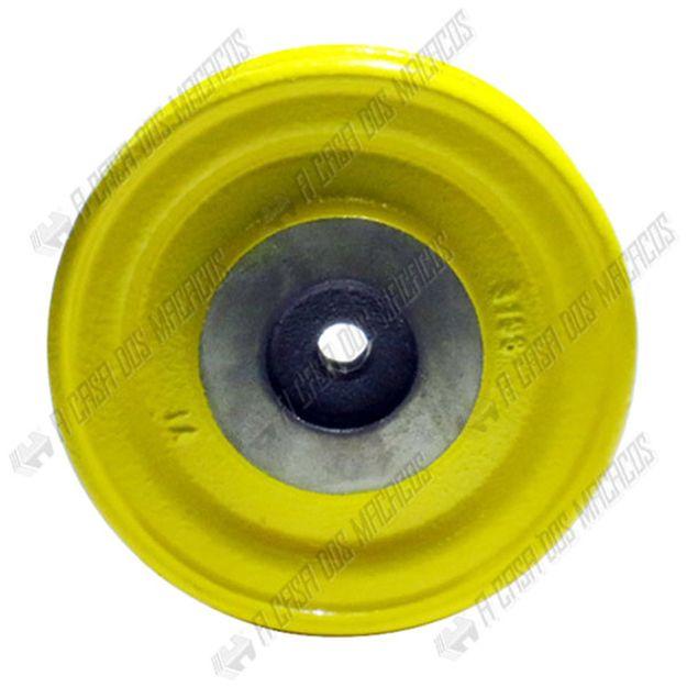 Volante-70640169-Berg-Steel