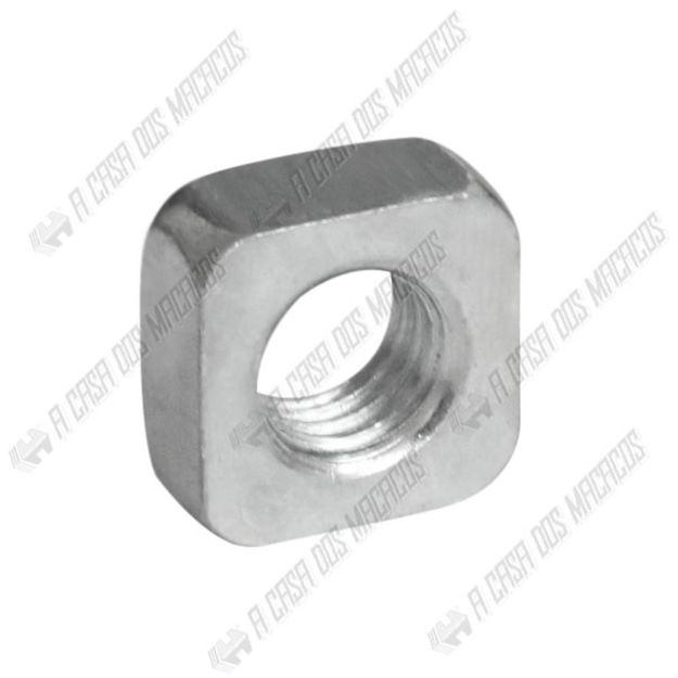 Porca-15120291-Berg-Steel