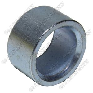 Bucha-70700215-Berg-Steel