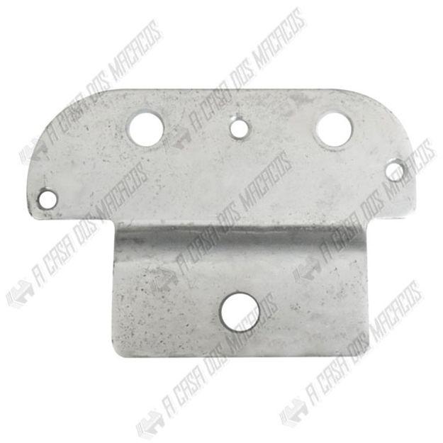 Lateral-70660282-Berg-Steel