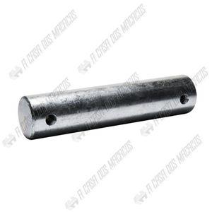 Pino-70650364-Berg-Steel