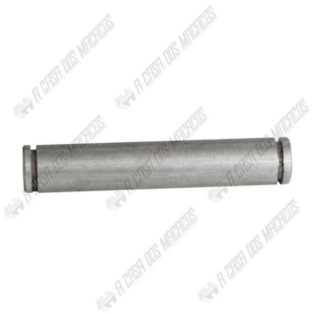 Pino-70660202-Berg-Steel