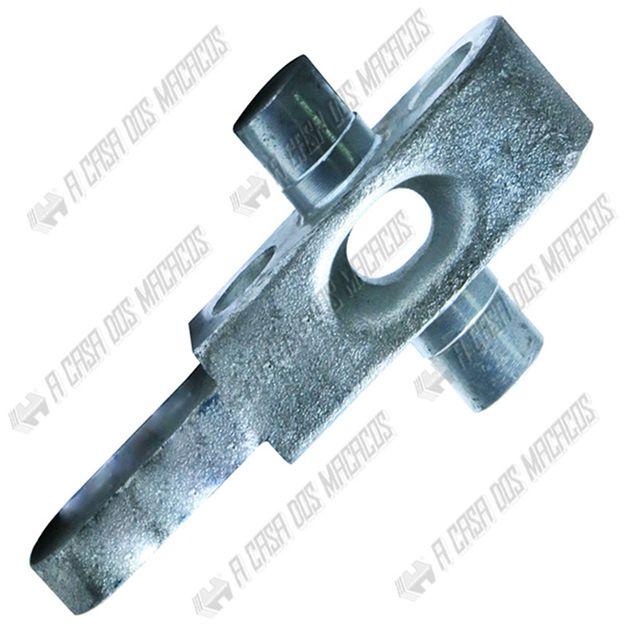Alavanca-70650245-Berg-Steel