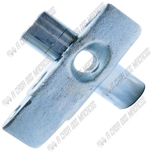 Alavanca-70660371-Berg-Steel