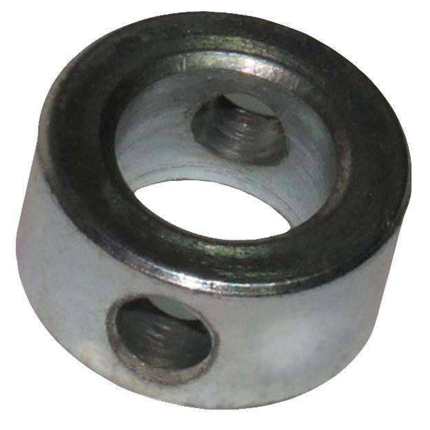Arruela-70640268-Berg-Steel