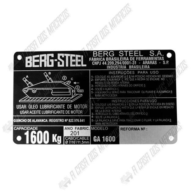 Placa-15170882-Berg-Steel