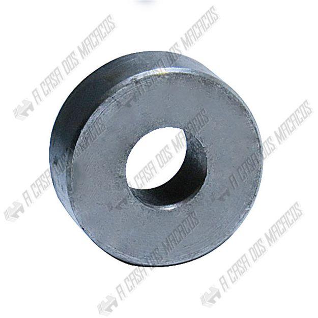 Roldana-70650275-Berg-Steel