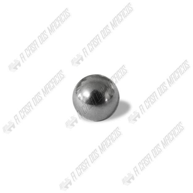 Esfera-8110053-Byg