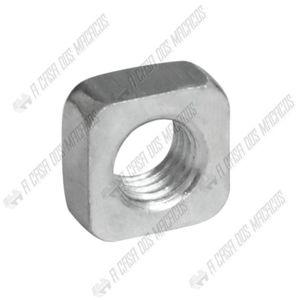 Porca-15120340-Berg-Steel