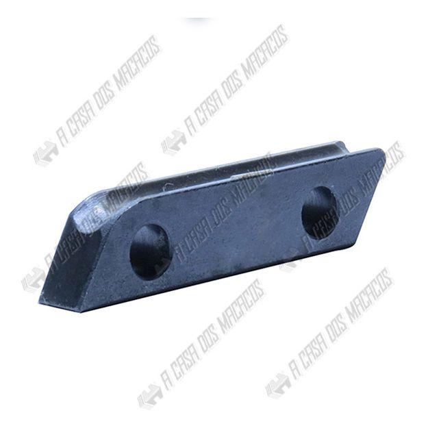 Mordente-70650314-Berg-Steel