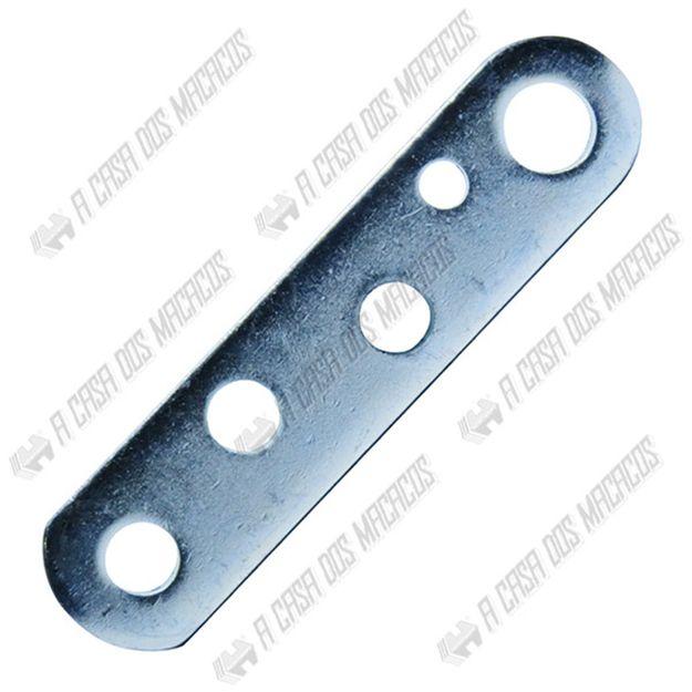 Alavanca-70660074-Berg-Steel