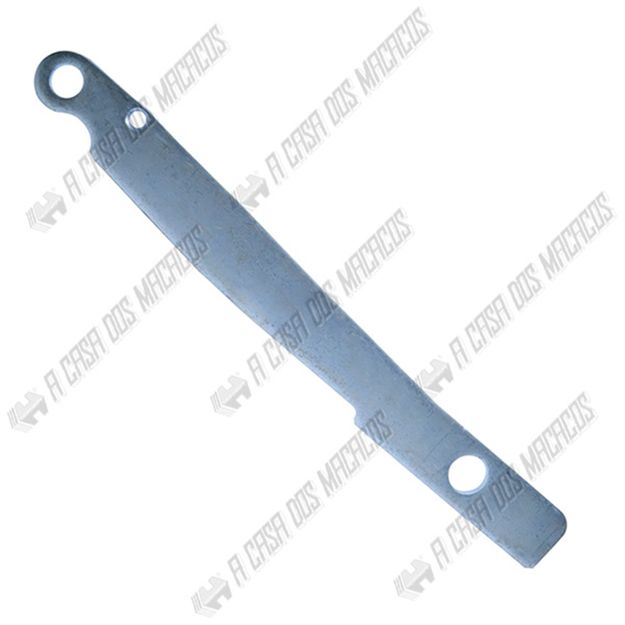 Barra-70650235-Berg-Steel