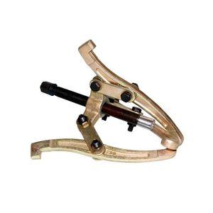 Saca-683340-Lee-Tools