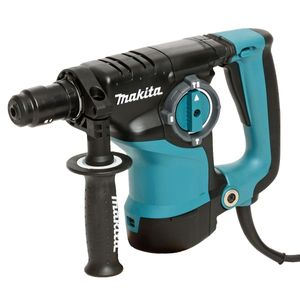 Martelete-HR2811FT220V-Makita