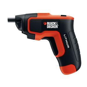 Parafusadeira-LI3100BR-Black---Decker