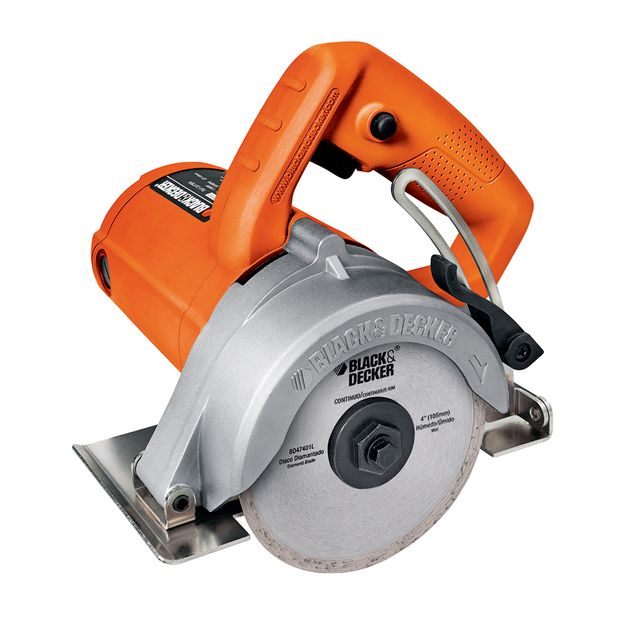 Serra-TC1200B2-Black---Decker