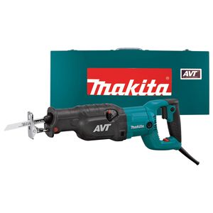 Serra-JR3070CT-Makita