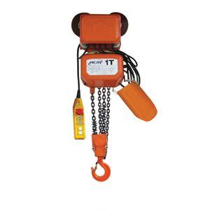 Talha-TECT1000-6-ACM-Tools