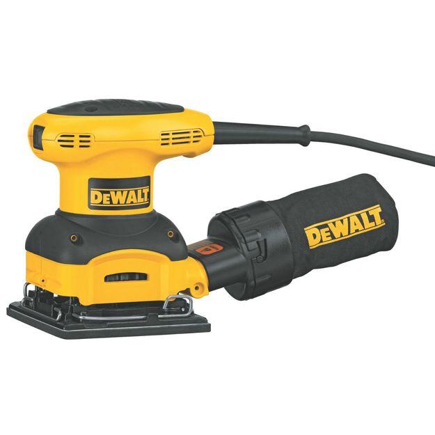 Lixadeira-D26441BR-Dewalt