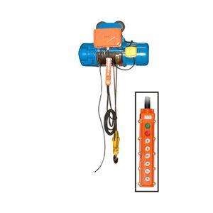 Talha-600019-Lee-Tools