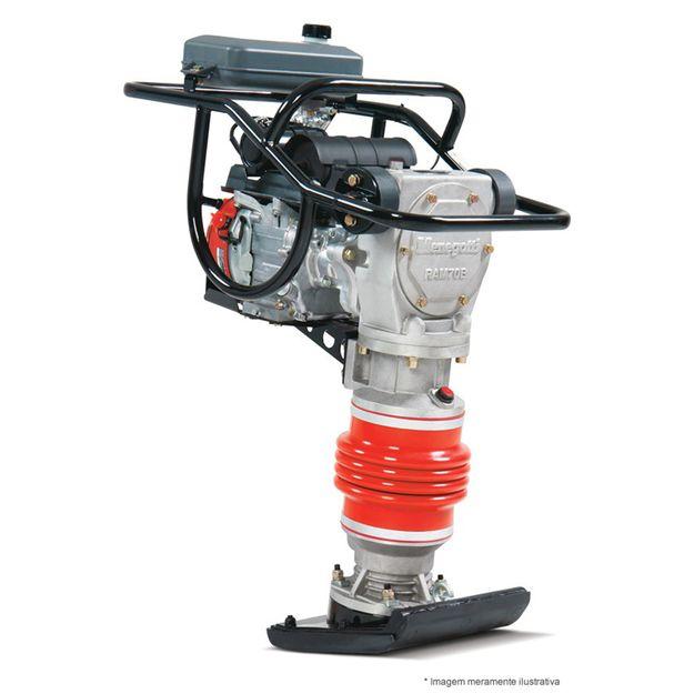 Compactador-40860218-Menegotti