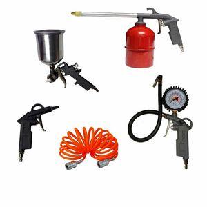 Jogo-682923-Lee-Tools