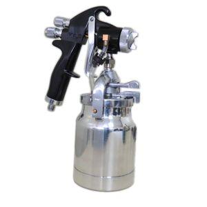 Pistola-601016-Lee-Tools