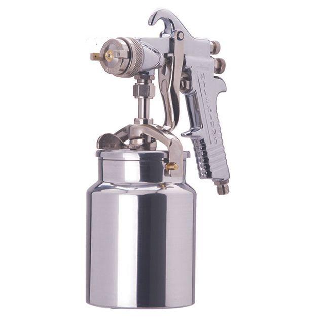Pistola-10198000-Majan