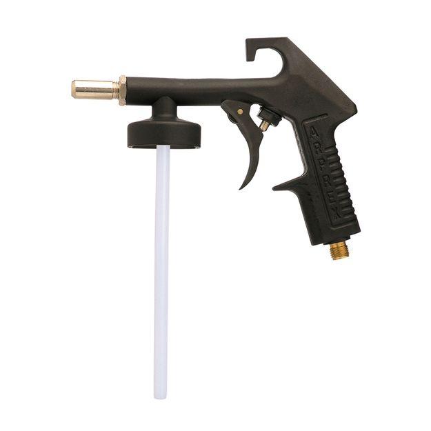 Pistola-10011000-Majan