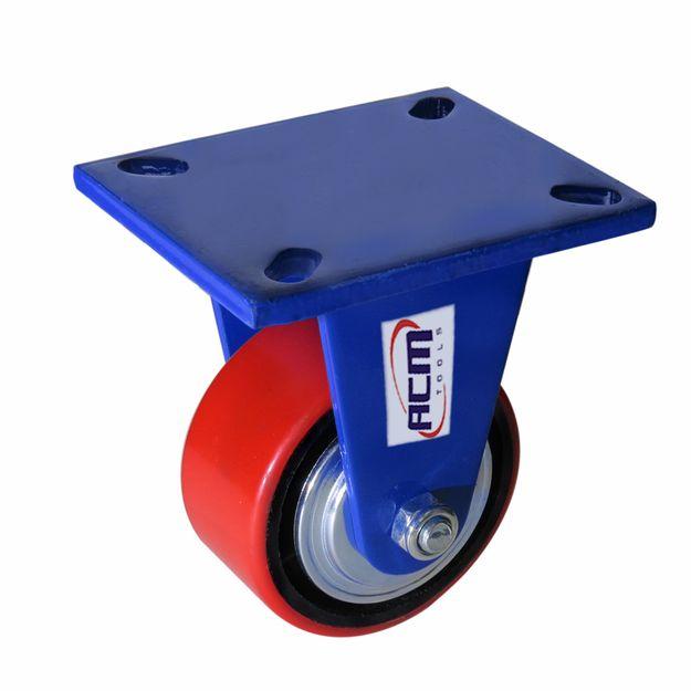 Rodizio-FA60125-ACM-Tools