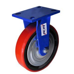 Rodizio-FA60200-ACM-Tools