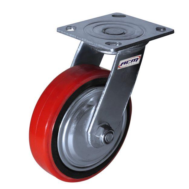 Rodizio-GA20100-ACM-Tools