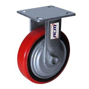 Rodizio-FA20100-ACM-Tools