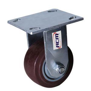 Rodizio-FA50125-ACM-Tools