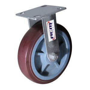 Rodizio-FA50150-ACM-Tools